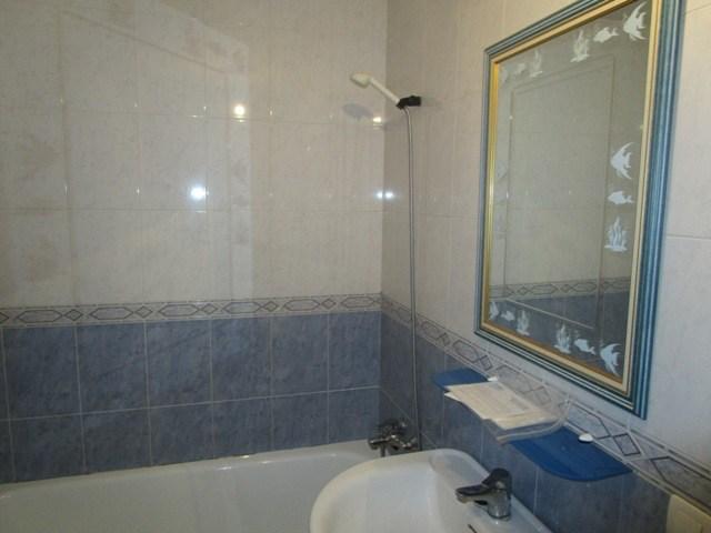 -eu-west-1.amazonaws.com/mobilia/Portals/inmoatrio/Images/5161/2245209