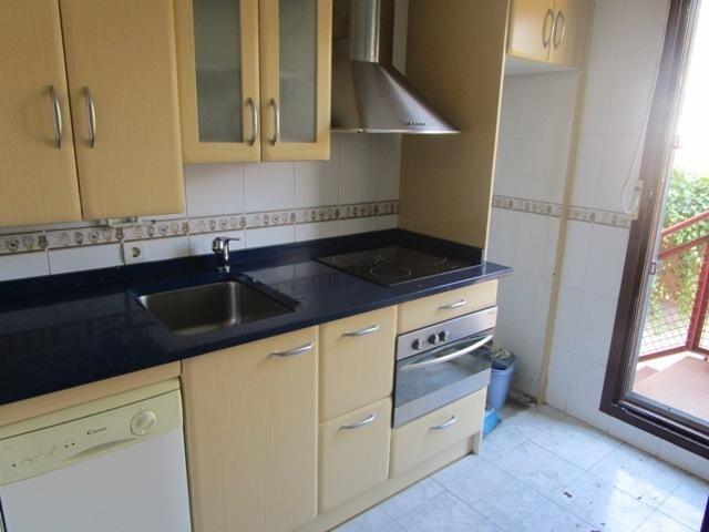 -eu-west-1.amazonaws.com/mobilia/Portals/inmoatrio/Images/5161/2245212