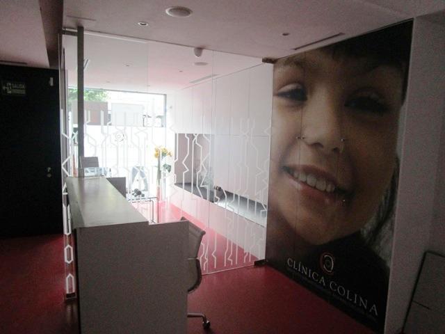 -eu-west-1.amazonaws.com/mobilia/Portals/inmoatrio/Images/5165/2245288
