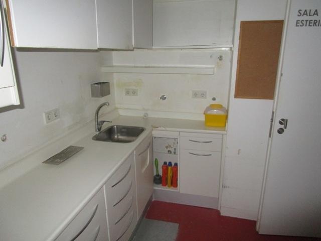 -eu-west-1.amazonaws.com/mobilia/Portals/inmoatrio/Images/5165/2245290