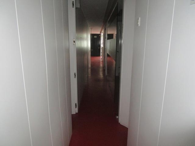 -eu-west-1.amazonaws.com/mobilia/Portals/inmoatrio/Images/5165/2245293
