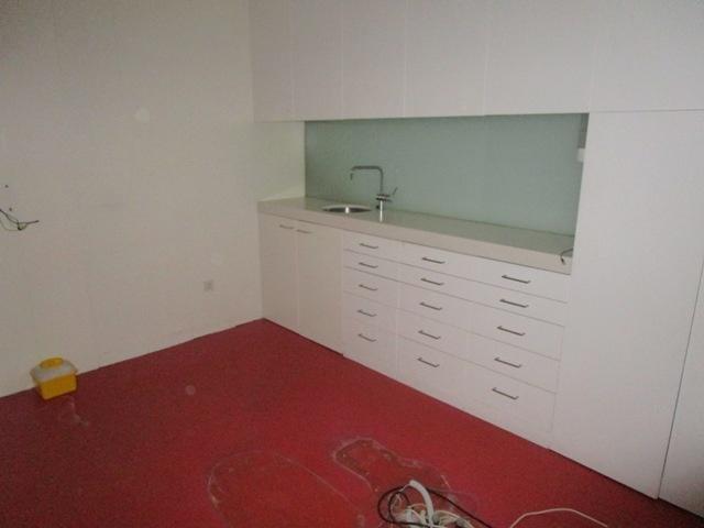 -eu-west-1.amazonaws.com/mobilia/Portals/inmoatrio/Images/5165/2245295
