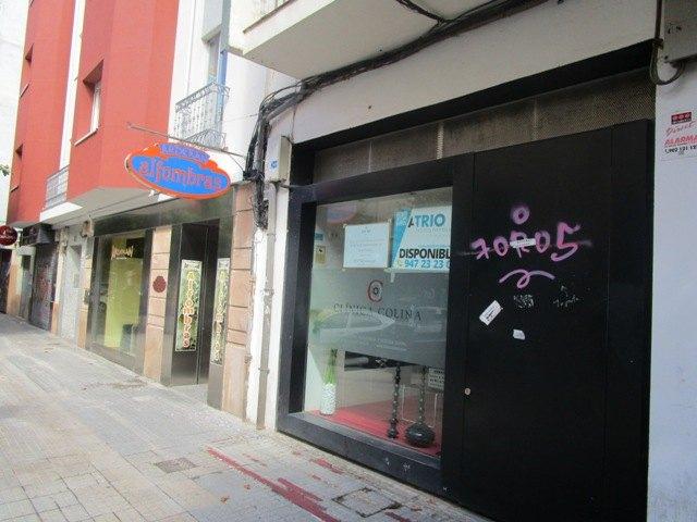 -eu-west-1.amazonaws.com/mobilia/Portals/inmoatrio/Images/5165/2245298