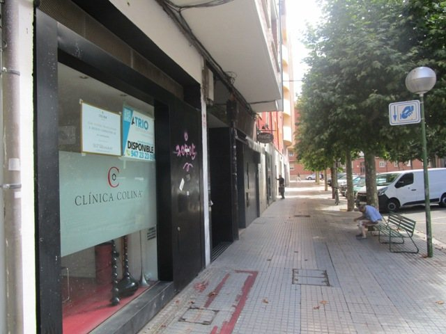 -eu-west-1.amazonaws.com/mobilia/Portals/inmoatrio/Images/5165/2245299