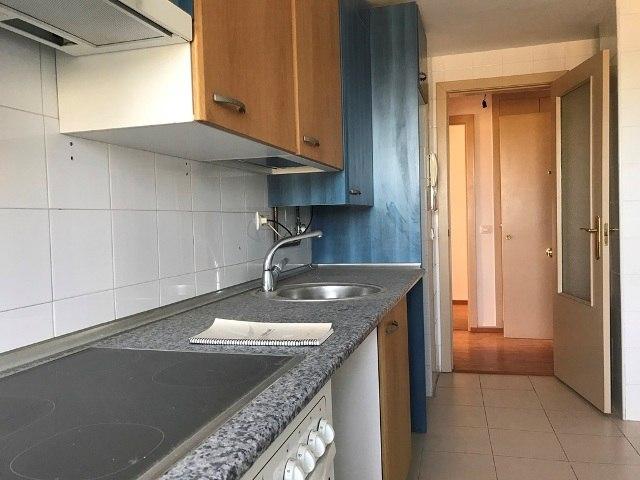 -eu-west-1.amazonaws.com/mobilia/Portals/inmoatrio/Images/5170/2245415