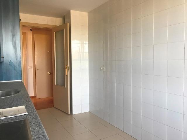 -eu-west-1.amazonaws.com/mobilia/Portals/inmoatrio/Images/5170/2245416