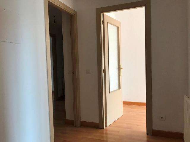 -eu-west-1.amazonaws.com/mobilia/Portals/inmoatrio/Images/5171/2245425