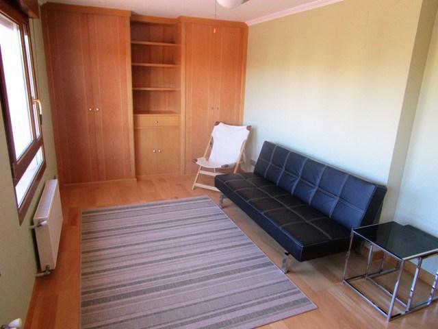 -eu-west-1.amazonaws.com/mobilia/Portals/inmoatrio/Images/5189/2245792