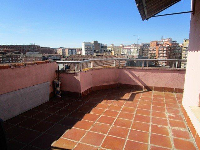 -eu-west-1.amazonaws.com/mobilia/Portals/inmoatrio/Images/5189/2245793
