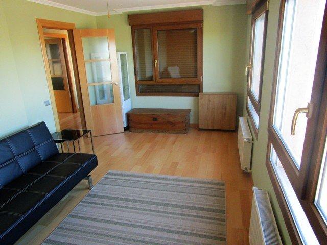 -eu-west-1.amazonaws.com/mobilia/Portals/inmoatrio/Images/5189/2245798