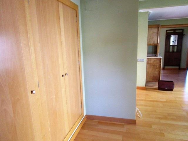 -eu-west-1.amazonaws.com/mobilia/Portals/inmoatrio/Images/5189/2245799