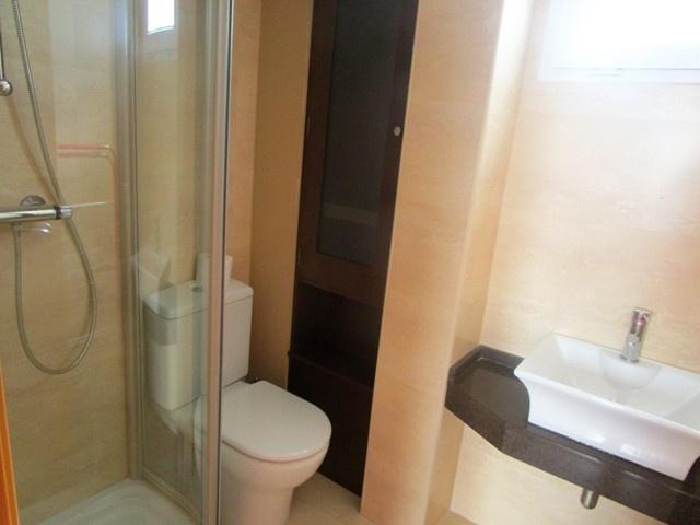 -eu-west-1.amazonaws.com/mobilia/Portals/inmoatrio/Images/5189/2245802