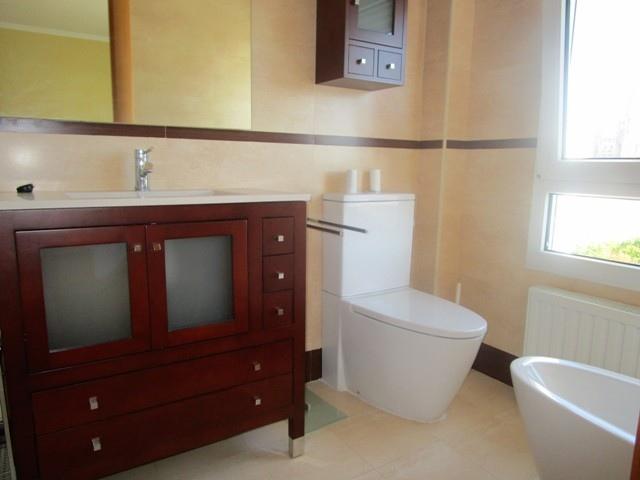 -eu-west-1.amazonaws.com/mobilia/Portals/inmoatrio/Images/5189/2245804