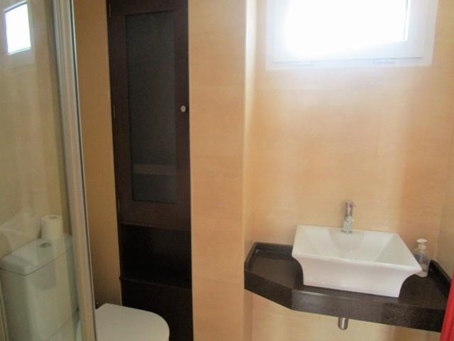 -eu-west-1.amazonaws.com/mobilia/Portals/inmoatrio/Images/5189/2245805