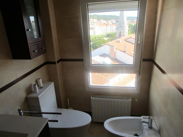 -eu-west-1.amazonaws.com/mobilia/Portals/inmoatrio/Images/5189/2245808