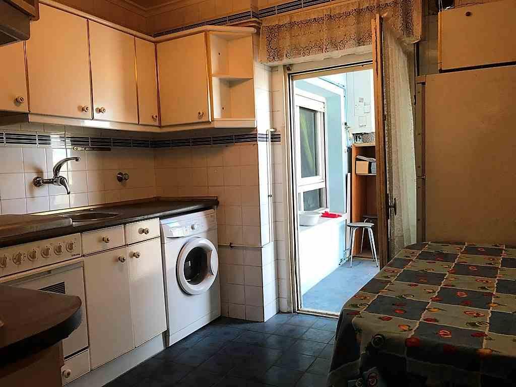 -eu-west-1.amazonaws.com/mobilia/Portals/inmoatrio/Images/5200/2246050