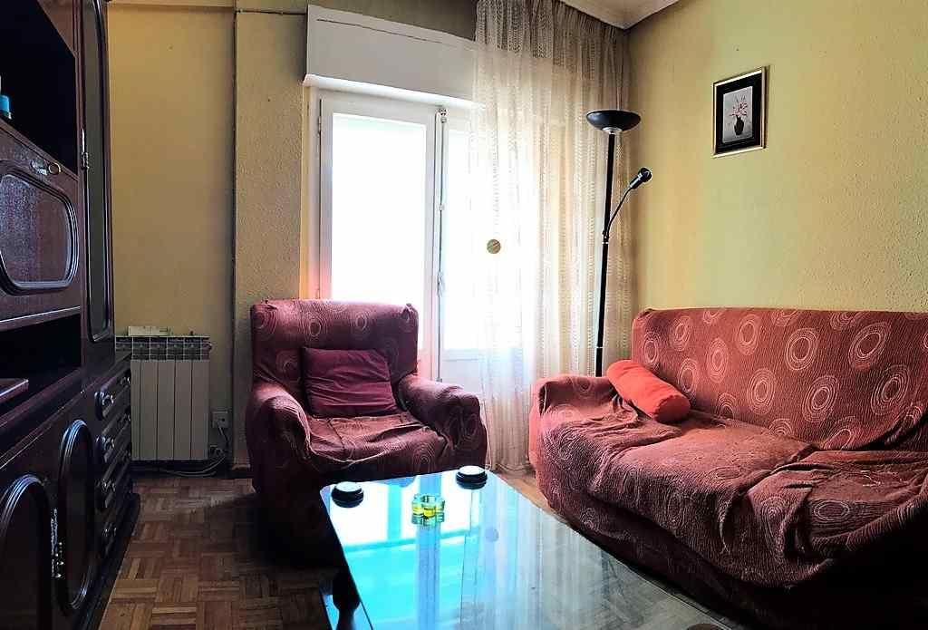 -eu-west-1.amazonaws.com/mobilia/Portals/inmoatrio/Images/5200/2246053