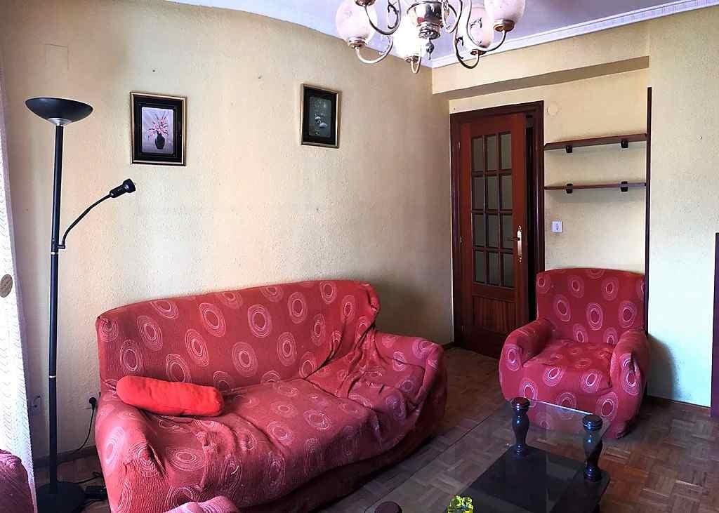 -eu-west-1.amazonaws.com/mobilia/Portals/inmoatrio/Images/5200/2246054