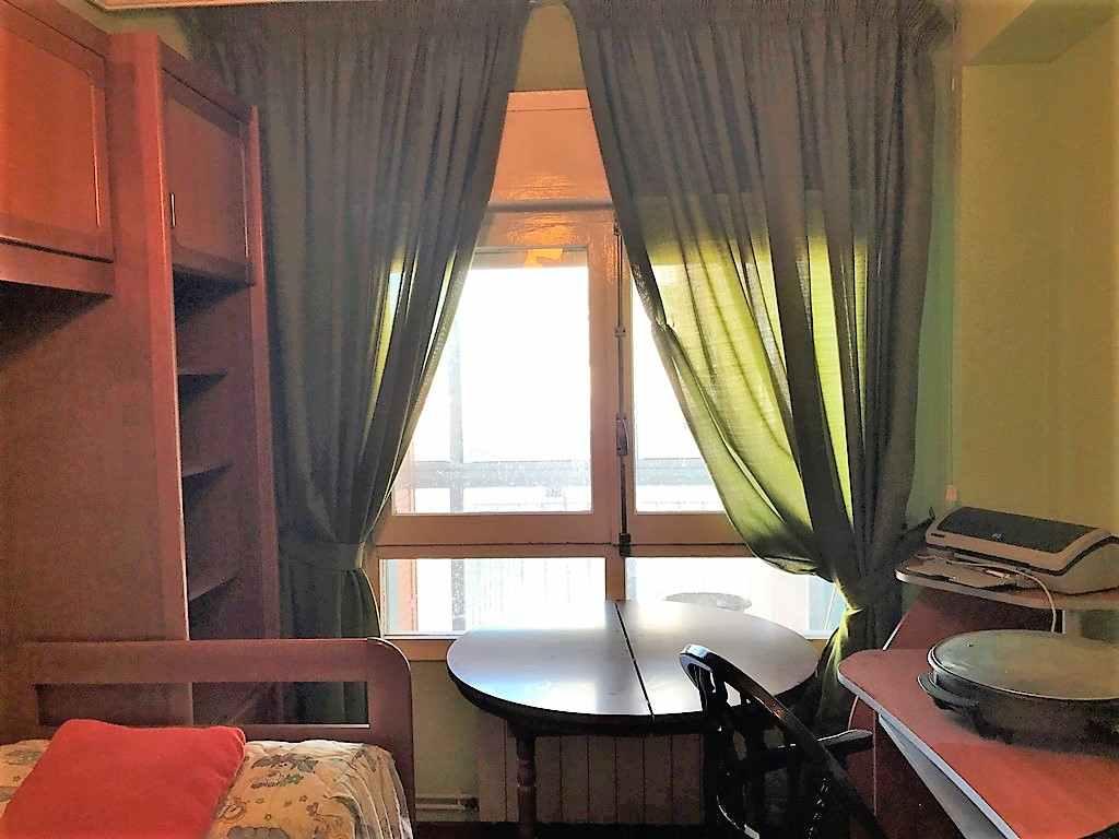 -eu-west-1.amazonaws.com/mobilia/Portals/inmoatrio/Images/5200/2246056