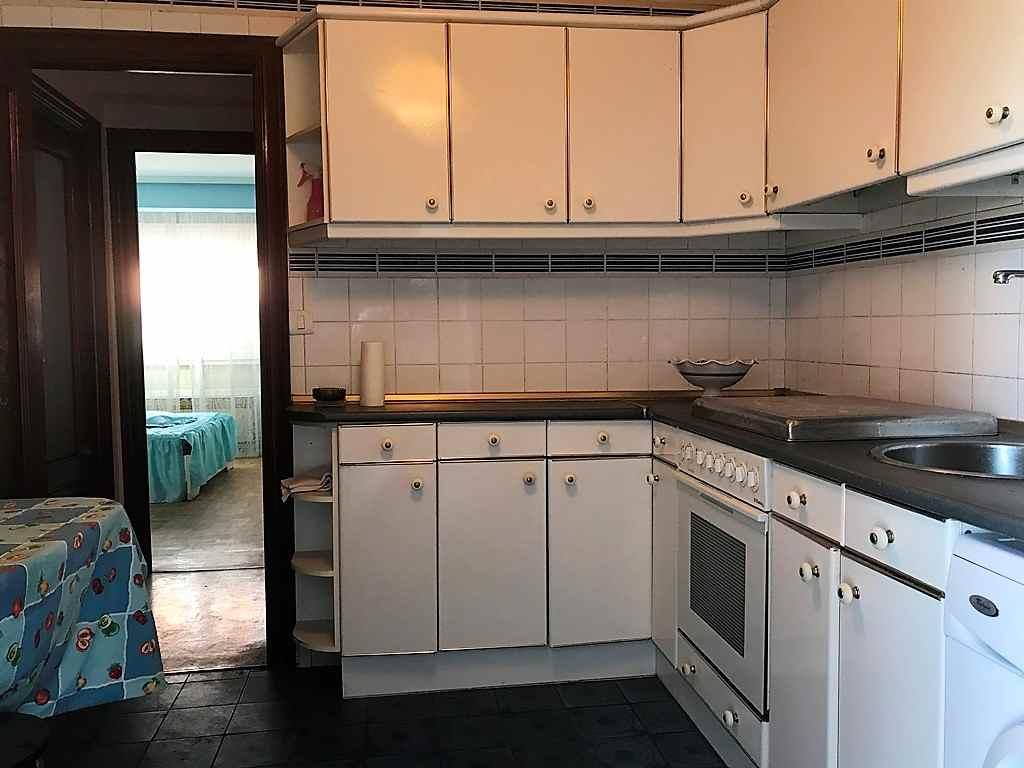 -eu-west-1.amazonaws.com/mobilia/Portals/inmoatrio/Images/5200/2246059