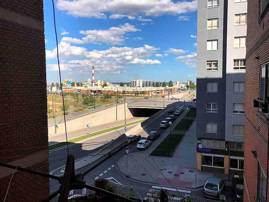 -eu-west-1.amazonaws.com/mobilia/Portals/inmoatrio/Images/5200/2246061