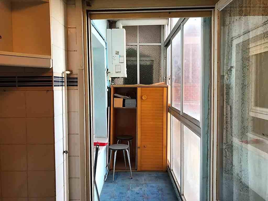 -eu-west-1.amazonaws.com/mobilia/Portals/inmoatrio/Images/5200/2246064
