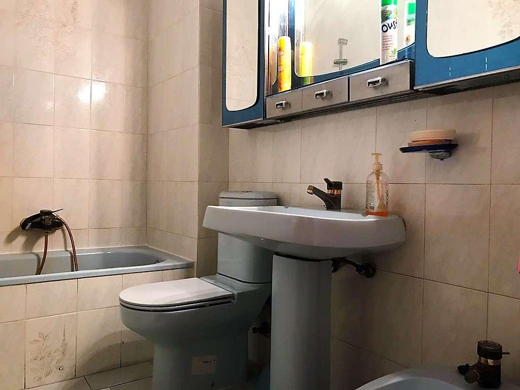 -eu-west-1.amazonaws.com/mobilia/Portals/inmoatrio/Images/5200/2246065