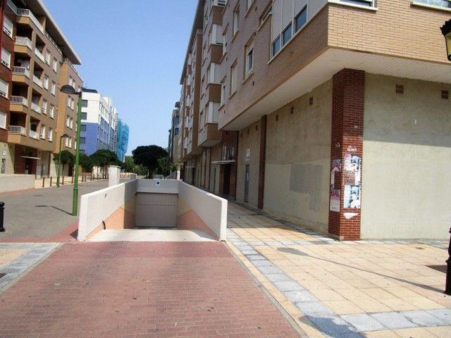 -eu-west-1.amazonaws.com/mobilia/Portals/inmoatrio/Images/5213/2246345