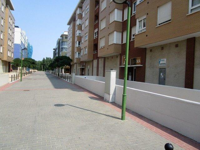 -eu-west-1.amazonaws.com/mobilia/Portals/inmoatrio/Images/5213/2246346