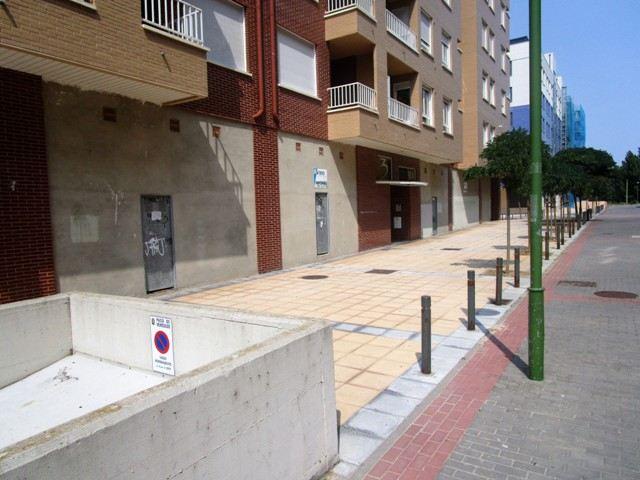 -eu-west-1.amazonaws.com/mobilia/Portals/inmoatrio/Images/5213/2246347