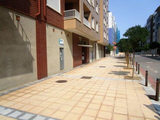 -eu-west-1.amazonaws.com/mobilia/Portals/inmoatrio/Images/5213/2246348