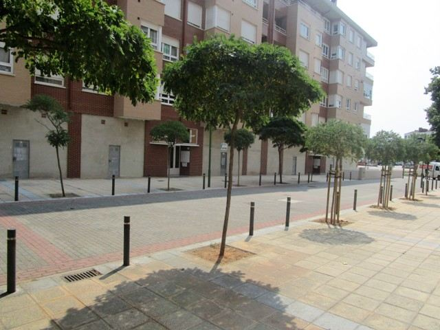 -eu-west-1.amazonaws.com/mobilia/Portals/inmoatrio/Images/5213/2246349