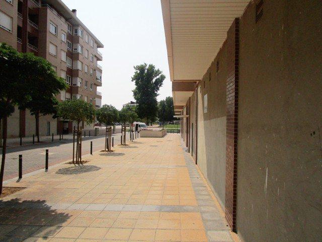 -eu-west-1.amazonaws.com/mobilia/Portals/inmoatrio/Images/5213/2246350