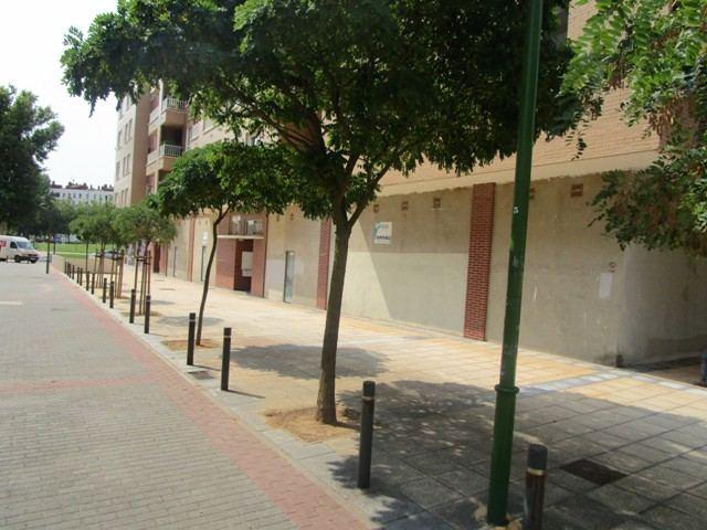 -eu-west-1.amazonaws.com/mobilia/Portals/inmoatrio/Images/5213/2246351