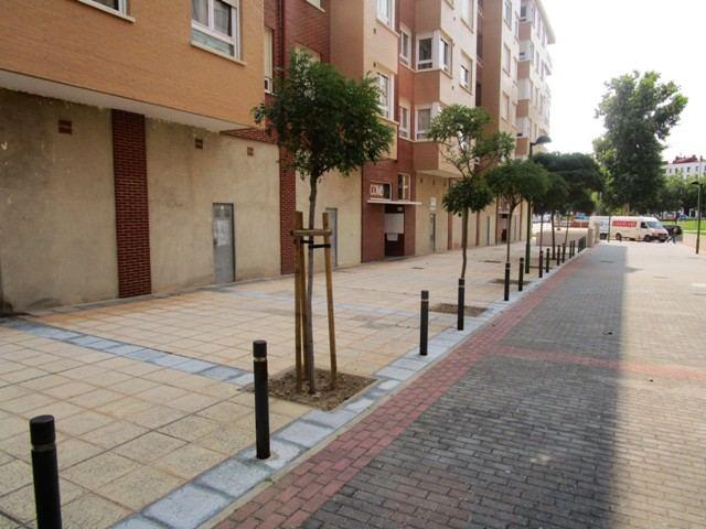 -eu-west-1.amazonaws.com/mobilia/Portals/inmoatrio/Images/5213/2246352