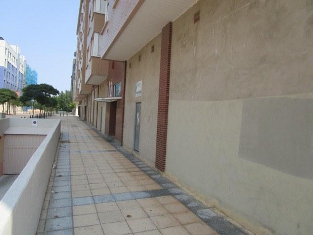 -eu-west-1.amazonaws.com/mobilia/Portals/inmoatrio/Images/5213/2246353