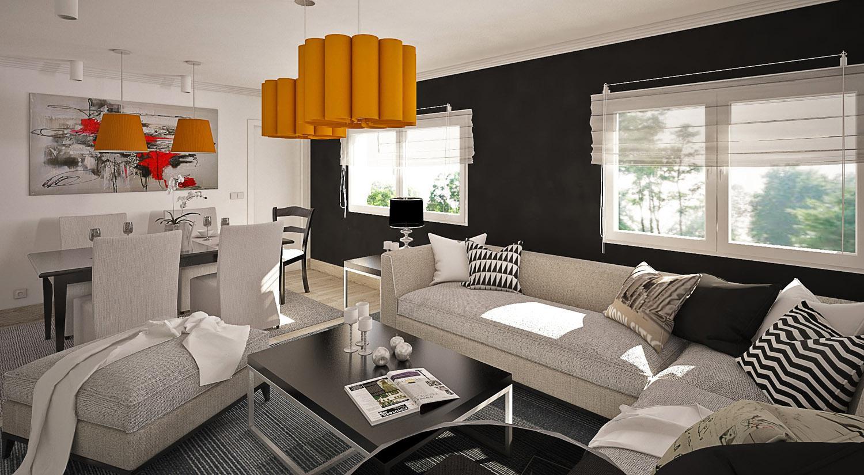 -eu-west-1.amazonaws.com/mobilia/Portals/inmoatrio/Images/5221/2246502
