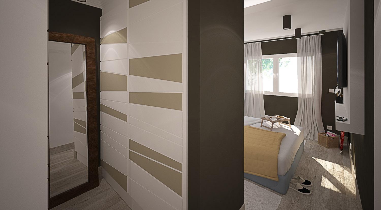 -eu-west-1.amazonaws.com/mobilia/Portals/inmoatrio/Images/5221/2246508