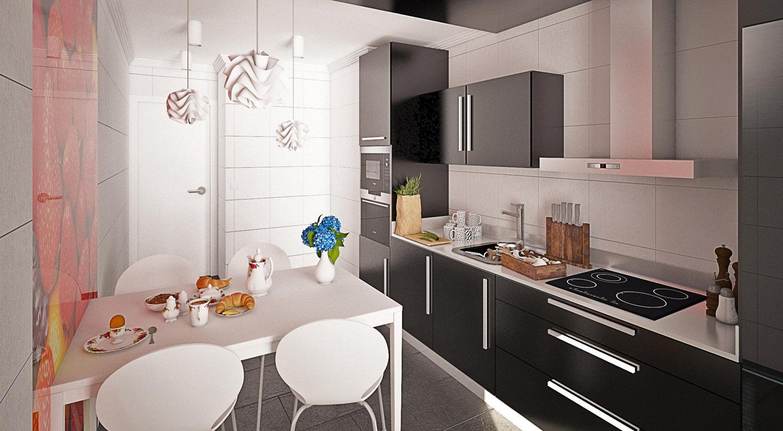-eu-west-1.amazonaws.com/mobilia/Portals/inmoatrio/Images/5221/2246510
