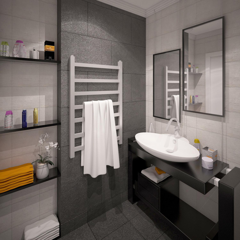 -eu-west-1.amazonaws.com/mobilia/Portals/inmoatrio/Images/5221/2246512