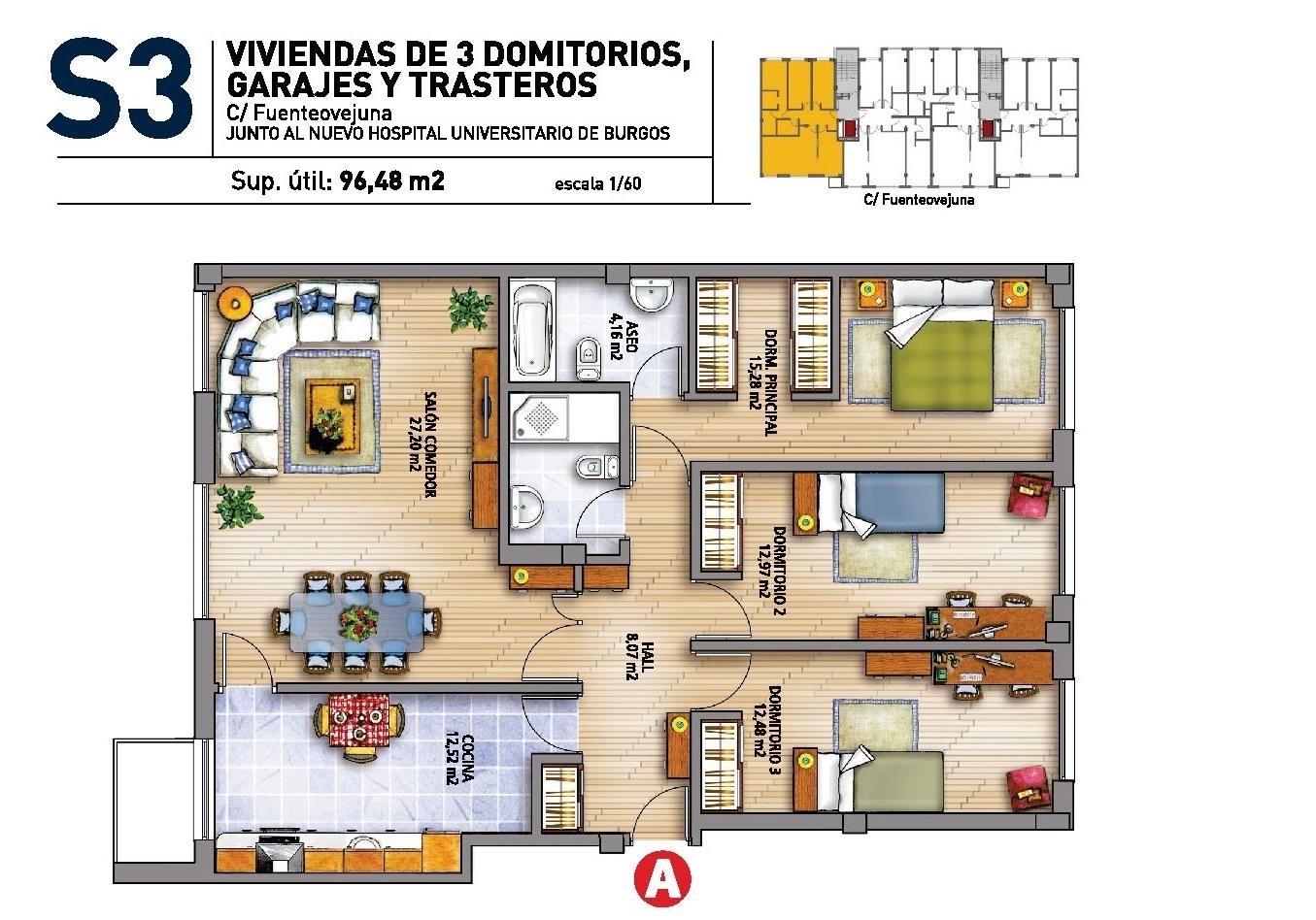 -eu-west-1.amazonaws.com/mobilia/Portals/inmoatrio/Images/5221/2246513