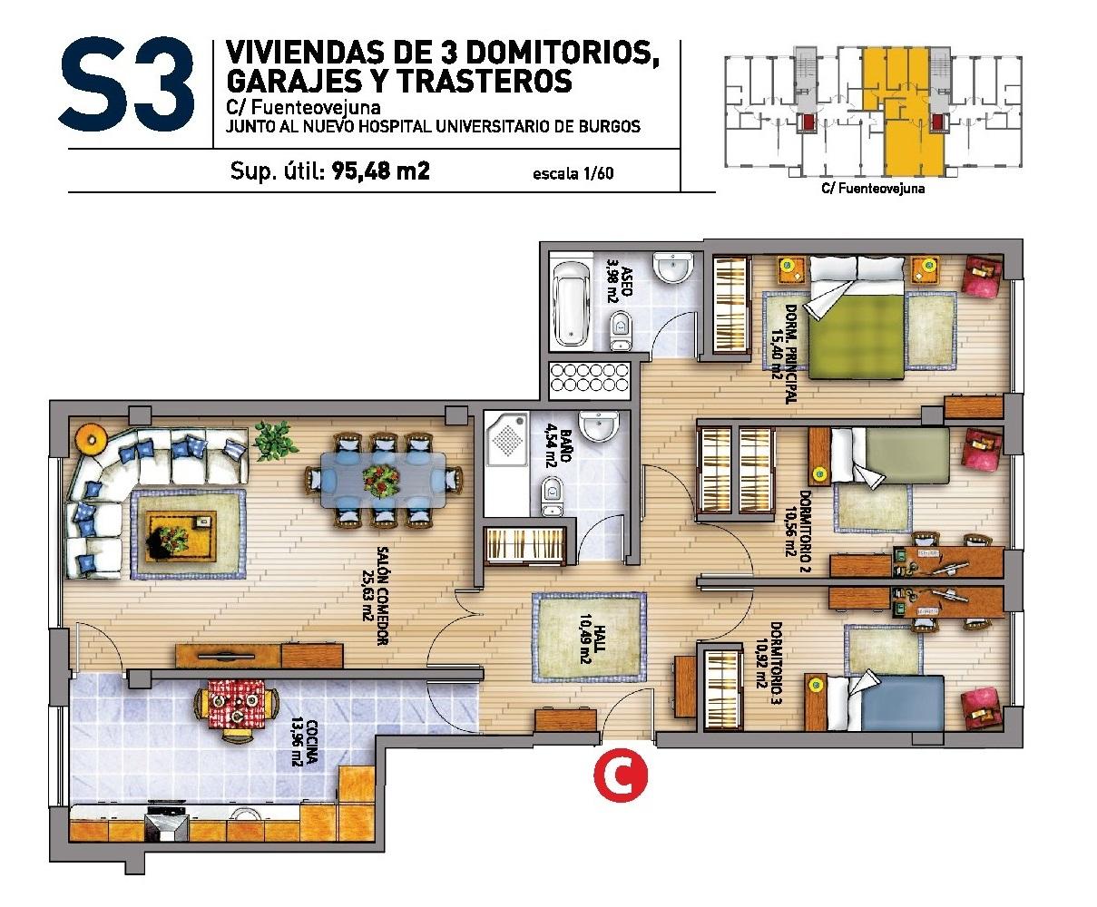-eu-west-1.amazonaws.com/mobilia/Portals/inmoatrio/Images/5221/2246515