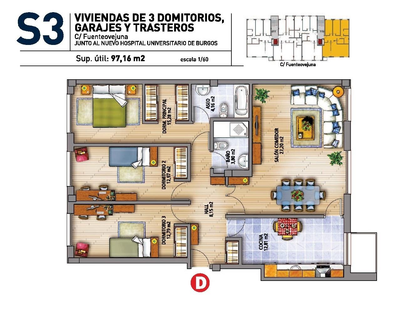 -eu-west-1.amazonaws.com/mobilia/Portals/inmoatrio/Images/5221/2246516