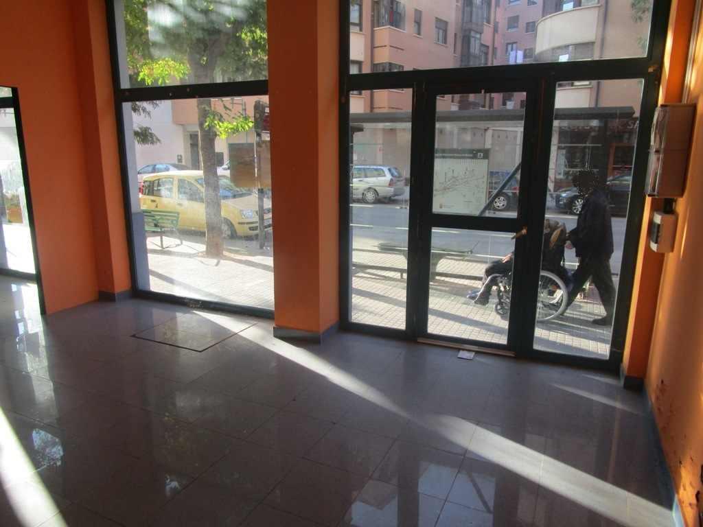 -eu-west-1.amazonaws.com/mobilia/Portals/inmoatrio/Images/5222/2246519