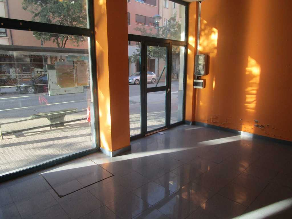 -eu-west-1.amazonaws.com/mobilia/Portals/inmoatrio/Images/5222/2246522