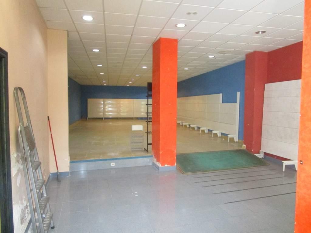 -eu-west-1.amazonaws.com/mobilia/Portals/inmoatrio/Images/5222/2246527