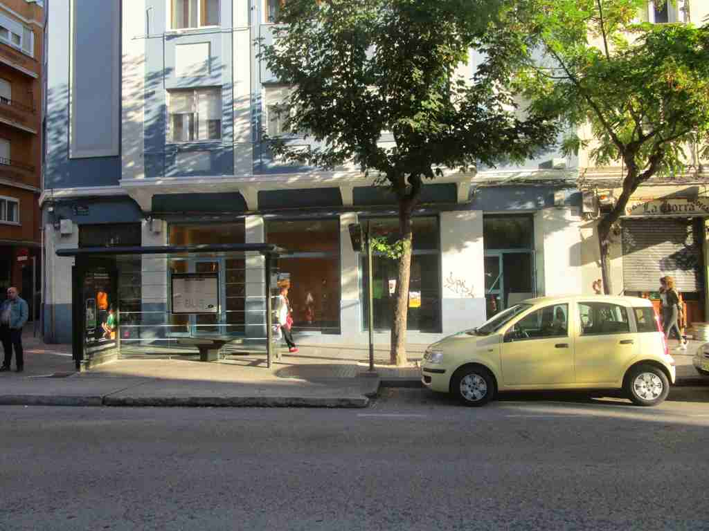 -eu-west-1.amazonaws.com/mobilia/Portals/inmoatrio/Images/5222/2246530