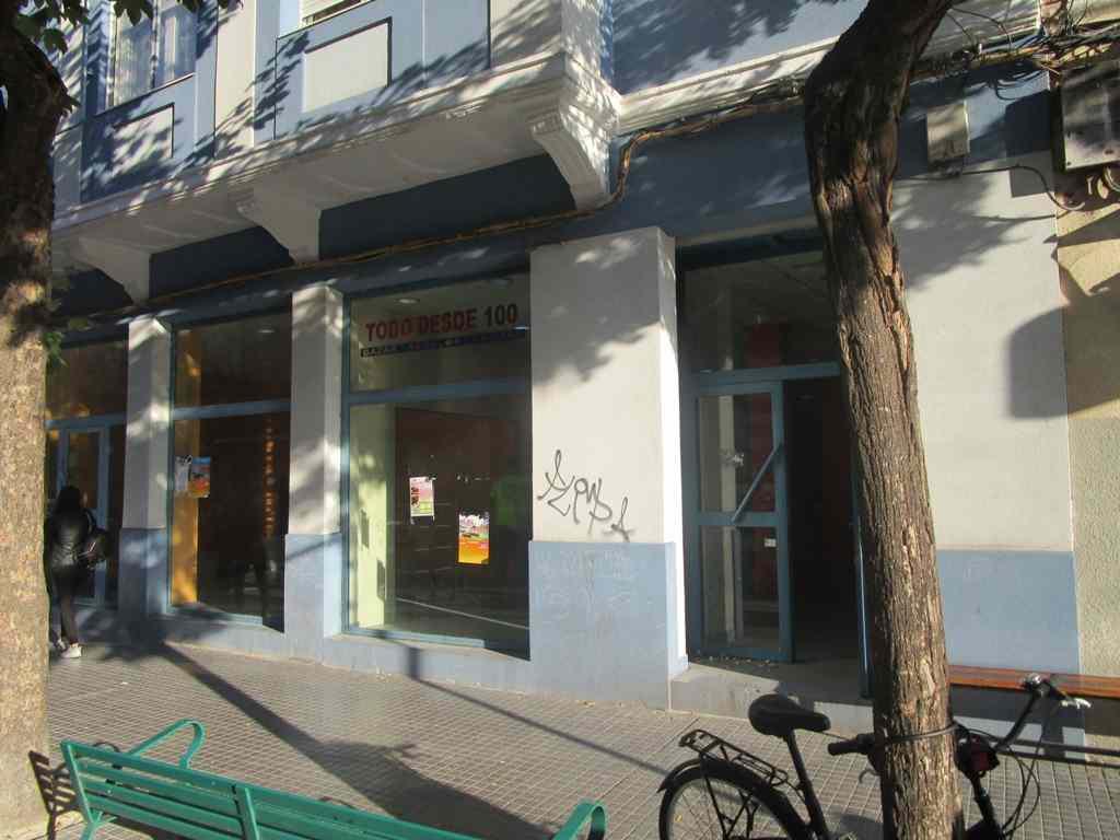 -eu-west-1.amazonaws.com/mobilia/Portals/inmoatrio/Images/5222/2246532