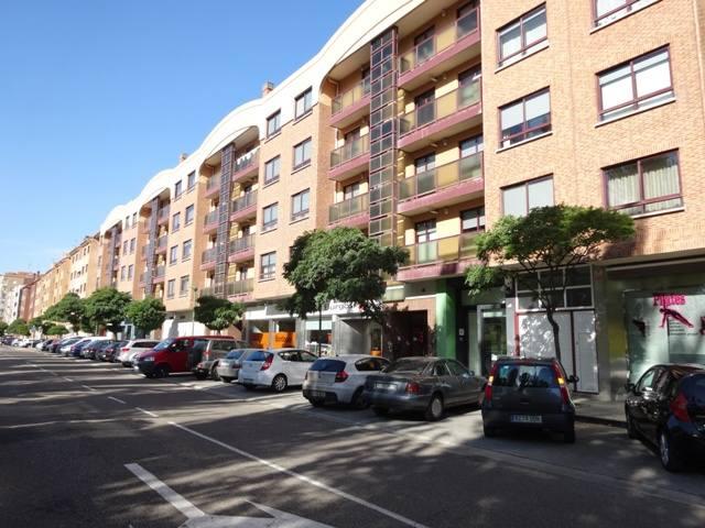 -eu-west-1.amazonaws.com/mobilia/Portals/inmoatrio/Images/5233/2246712