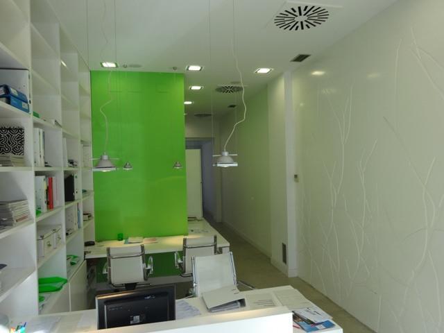 -eu-west-1.amazonaws.com/mobilia/Portals/inmoatrio/Images/5233/2246713